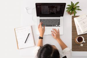 online nutrition consultations fees
